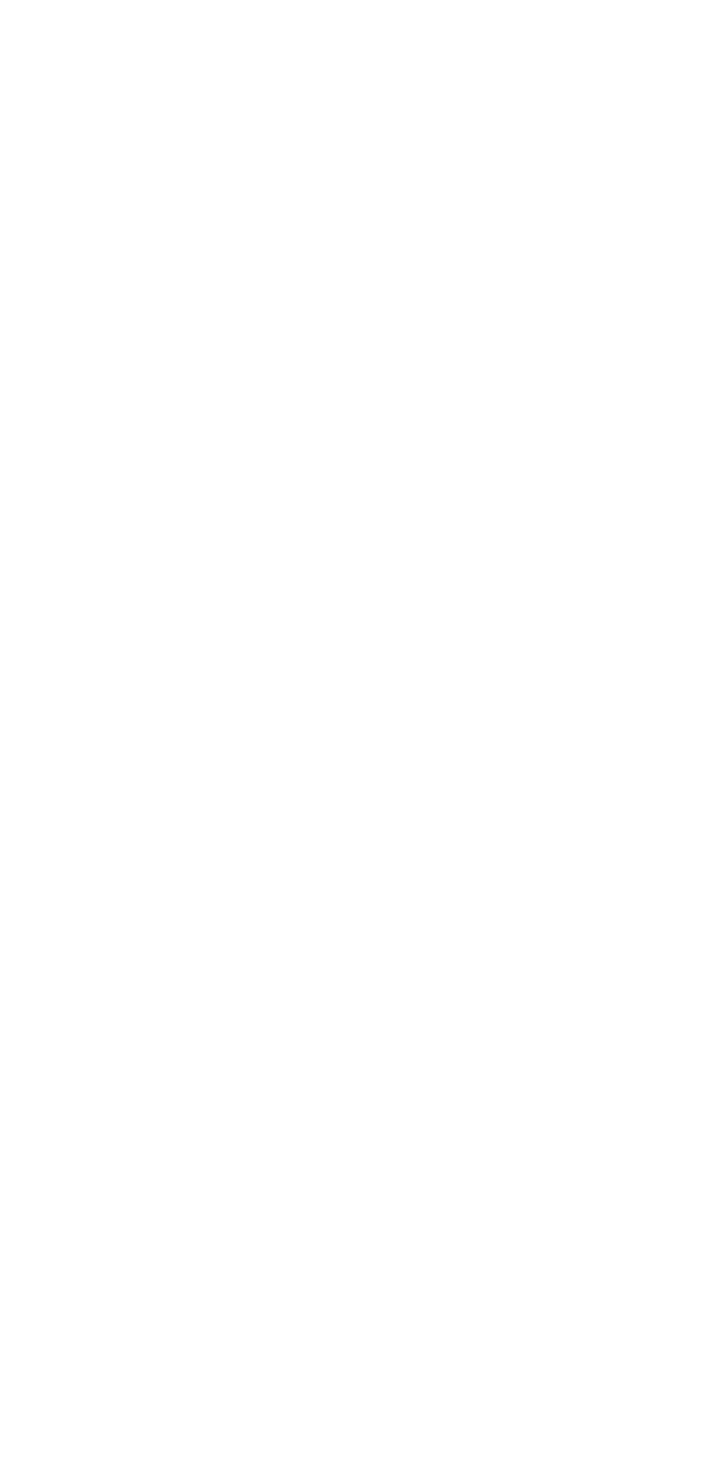 Watch_Dogs Font : HACKED Title